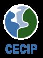 cecip-logo